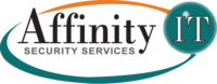 Affinity IT Security