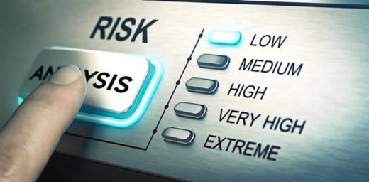 Choosing A Cyber-security Vendor